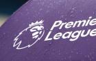 CHÍNH THỨC! BTC Premier League công bố thời gian chuyển nhượng tháng 1
