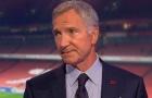 Huyền thoại cảnh báo: ''Liverpool sẽ không thống trị Premier League''
