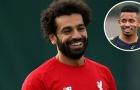 Sao Man City: ''Cầu thủ Liverpool ấy rất chất lượng''