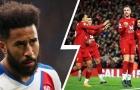 ''Chúng tôi chắc chắn có thể tặng cho Liverpool một cú sốc''