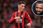Cựu sát thủ Premier League cảnh báo: ''Torres đệ nhị'' có thể bị chững lại