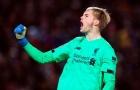 Thêm sao trẻ Liverpool được cân nhắc cho mượn, điểm đến Championship