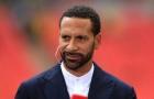 Tottenham thắng trận, Ferdinand chỉ ra cái tên hưởng lợi nhiều nhất từ ''Người đặc biệt''