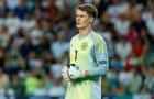 Chuyên gia tiết lộ: Á quân châu Âu đang theo dõi thủ quân Schalke
