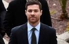 Dũng cảm hầu tòa, nhà vô địch World Cup 2010 được chứng minh trong sạch