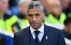 Tính thay ''thuyền trưởng'', đội bét bảng Premier League lên danh sách ứng viên