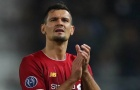 ''Kẻ đóng thế'' Liverpool được cựu tuyển thủ Anh khen ngợi