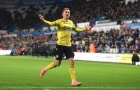 Tăng cường hàng công, Aston Villa chào mời chân chạy cánh đỉnh cao từ Championship