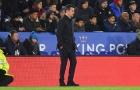 Thêm giả thuyết về ''ghế nóng'' Everton: Ferguson đã chờ sẵn!