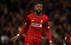 ''Trả ơn'' Klopp thành công, ''gà son'' Liverpool nói gì?