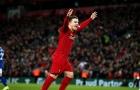 ''Đây là mùa giải cuối cùng của anh ấy ở Liverpool'