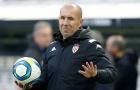 Đen như Everton, lại thêm ứng viên từ chối kế nhiệm Silva