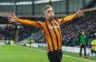 Quyết bám đuổi Liverpool, Leicester chuẩn bị chiêu mộ 'máy làm bàn' từ Hạng Nhất