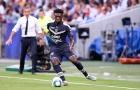 Bordeaux sẵn sàng 'thải' sao trẻ giá siêu hời, 3 đội bóng Anh lập tức nhập cuộc