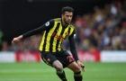 Hỏi mua trụ cột Watford, cựu vương Ligue 1 nhận cái kết đắng