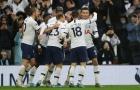 Tottenham hành quân tới St. Mary, chuyên gia BBC dự đoán tích cực