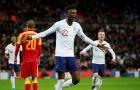Man City 'thừa nước đục thả câu', đánh tiếng chiêu mộ 'trò cưng' của Lampard