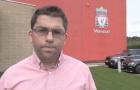 Chuyên gia chia sẻ chuyện chuyển nhượng Liverpool: 'Mùa đông im ắng, mùa hè thú vị'