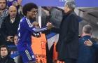 'Người đặc biệt' muốn tái ngộ trò cũ: Bước đi hợp lý cho Tottenham?