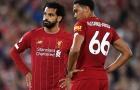 Người cũ Tottenham chỉ ra cái tên nguy hiểm nhất của Liverpool