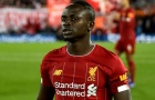 Người cũ Liverpool khẳng định '1000%' chủ nhân 'Quả bóng Vàng châu Phi'