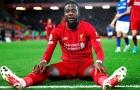 Tăng cường hàng công, Bầy sói để mắt đến siêu dự bị Liverpool