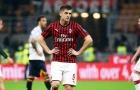 Đã có thoả thuận 28 triệu bảng, Tottenham lại bất ngờ từ bỏ sao Milan