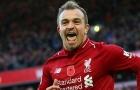 Liverpool muốn bán, 'kẻ thừa tại Anfield' thức thời tìm bến đỗ mới