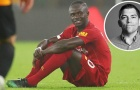 Mane chấn thương, Liverpool liệu có muốn thêm tân binh?