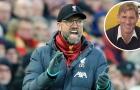 'Ngay khi có cơ hội tốt hơn Liverpool, Klopp sẽ nắm lấy'