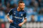 Ancelotti lắc đầu, Everton ngừng quan tâm tới hiện tượng Copa 2019