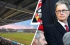 Thể hiện thiện chí với đối thủ, Liverpool hoàn trả 35.000 bảng cho Shrewsbury