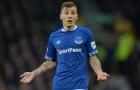 Chelsea muốn chiêu mộ sao Everton, sẽ phải chi hơn 36 triệu bảng