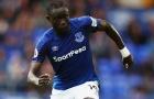 Sao thất sủng Everton có thể nối gót Sturridge, đến Thổ Nhĩ Kỳ theo dạng tự do