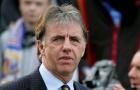 Chuyên gia dự đoán: 'West Ham sẽ chẳng nhận được gì ở Anfield'