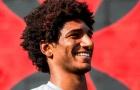 Liverpool muốn sở hữu 'ảo thuật gia' tiếp theo từ Brazil