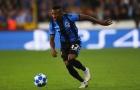 'Xé lưới' cả Real và Man United, sát thủ Nigeria được 'chào bán' giá bao nhiêu?
