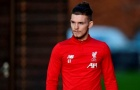 Liverpool lên kế hoạch ký hợp đồng dài hạn với 'thần đồng' 16 tuổi