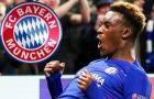 'Cậu ấy từng muốn rời Chelsea để tới Bayern, nhưng có lẽ giờ thì khác'