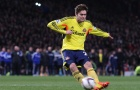 Chelsea lại bị từ chối mua hậu vệ
