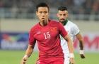 Ngọc Hải – Văn Khánh hụt hơi ngày trở lại V-League