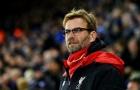 Klopp: 'Tôi muốn Liverpool trở thành đối thủ khó chịu nhất Ngoại hạng Anh'