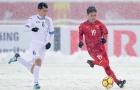 Điểm tin bóng đá Việt Nam tối 21/02: Quang Hải chính thức trở lại đội hình U23 Việt Nam