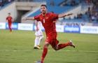 HAGL, Hà Nội FC mời lão tướng đá V-League: Lỗ hổng bóng đá Việt