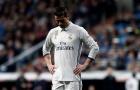 La Liga 2017-2018: Bức tranh ảm đạm mang tên Real Madrid