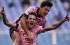 Viết cho Palermo: 3 năm và tấn bi kịch chưa có hồi kết