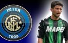 Chuyện lạ ở Serie A: 3 'ông lớn' đang tạo nên vòng tròn chuyển nhượng