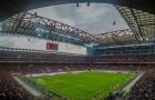 CHÍNH THỨC: AC Milan giúp Atalanta thực hiện giấc mơ Champions League