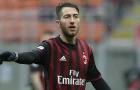 5 ngôi sao chưa thể tìm được bến đỗ mới sau khi rời AC Milan: 'Cục tạ' của Chelsea góp mặt