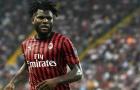 Milan chốt giá 20 triệu euro cho mục tiêu Arsenal